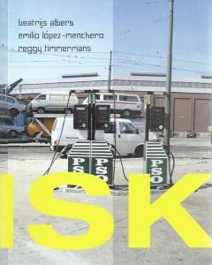 Cover_ZABRISKIE